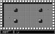 logo Emulators ESPRIT [ST]